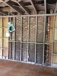 basement demolition costs atlanta demolition blog
