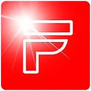 Flash Player Flash Player For Android Swf And Flv Apps On Play