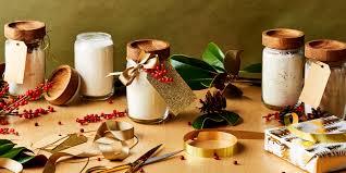 53 homemade christmas food gifts diy ideas for edible holiday