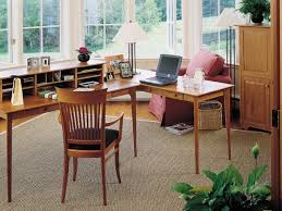 Office Collections Furniture by 79 Best Home Office Wooden Furniture Images On Pinterest Wooden