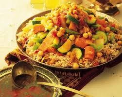 la cuisine au cours de cuisine essaouira l atelier de cuisine marocaine du palazzo