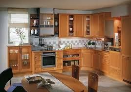 Small Modular Kitchen Designs Modular Kitchen Designs For Small Kitchen Kitchenidease Com