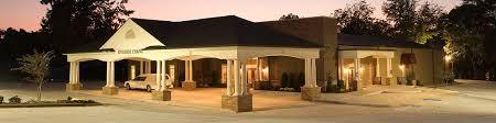 atlanta funeral homes memorial park riverside memorial park funeral homes and