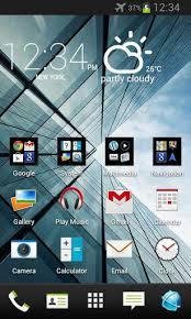 htc sense 3 0 launcher apk htc sense 5 hd multi theme v1 3 requirements android 1 6