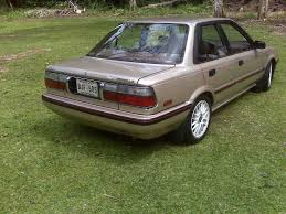 ramon23 1992 toyota corolla specs photos modification info at