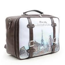 travel duffel bags images Travel duffel bag backpack for women tote bag colatree square jpg