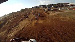 video motocross racing ron shtepel midland xtc hd video motocross racing in israel