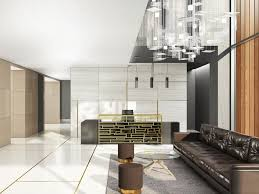 Rental Properties In Houston Tx 77004 5104 Caroline 603 Houston Tx 77004 Har Com