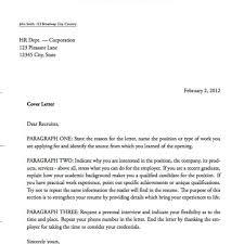 Nurse Cover Letter Wonderfull Nursing Cover Letter Example U2013 Letter Format Writing