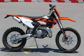 motocross bikes philippines 2018 ktm 250 xc w for sale in scottsdale az go az motorcycles