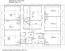 apartments floor planning discover the floor plan for hgtv smart