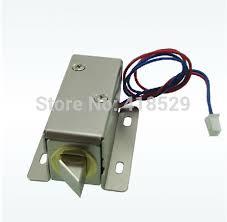 Pressure Switch For Cabinet Door Cabinet Door Pressure Switch Bar Cabinet