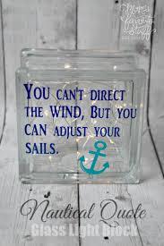 nautical wedding sayings best 25 diy nautical decorations ideas on