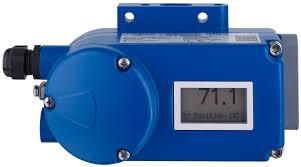 srd998 posicionador foxboro para válvula u2013 control inteligente