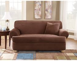 sofa chaise sectional slipcover prominent chaise lounge