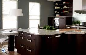 Kitchen Design Chicago by Chicago Kitchen Remodeling Kitchen Remodelers Kitchen Designers