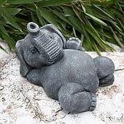 elephant garden statue shop and save up to 70 uk