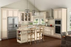 merillat cabinets 120 best inspiration gallery images on