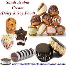 cuisiner des brocolis surgel駸 market in saudi arabia registered a positive compound annual