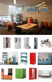 steelite new arrival used steel kitchen cabinets craigslist
