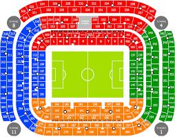 stadio san siro ingresso 8 san siro come arrivare la mappa dello stadio