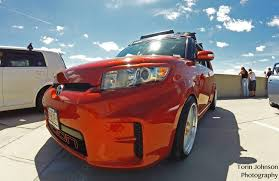 lexus touch up paint starfire pearl lava rocket bunny scion fr s is for sale photo gallery
