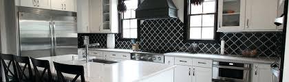 Designers Patio Shae Designs Patio Furniture Acesso Club
