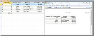 tutorial microsoft excel lengkap pdf collection of tutorial ms excel 2007 bahasa indonesia pdf 2 ms excel