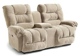 Leather Loveseats Recliner Ideas Small Rocking Recliner Mesmerizing Leather