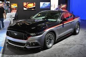 2015 mustang source guard 2015 mustang s550 thread page 52 2015 s550 mustang