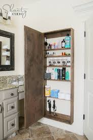creative bathroom storage ideas bathroom storage solutions 10 clever ideas you need to try