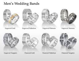 wedding bands brands cool luxury mens wedding ring brands my wedding site