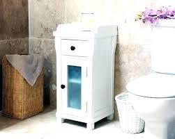 decorative bathroom storage cabinets small bathroom storage cabinet small storage cabinets for bathroom