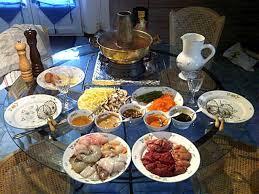 cuisine bressane cuisine bressane 20 images tables séjour table de ferme 220