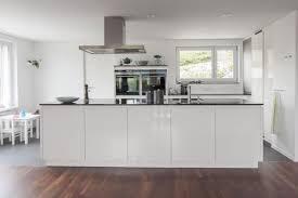 küche renovieren so renovieren sie ihre küche bauarena ratgeber