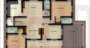 meter to square feet 80 square meters in square feet floor plan and elevation of 2350