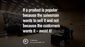 motivational quotes direct sales direct sales inspirational quotes