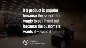 Home Decor Direct Sales Motivational Quotes Direct Sales Direct Sales Inspirational Quotes