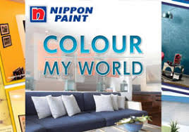 home sub features colour my world nippon paint singapore