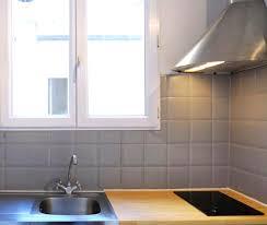 peinture carrelage cuisine castorama peinture carrelage cuisine castorama maison design bahbe com con