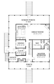 dream home blueprints dream home plans custom house from don gardner fair sagecrest plan