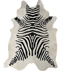 Cowhide Runner Rug Rugs Elegant Kitchen Rug Polypropylene Rugs As Zebra Cowhide Rug