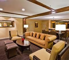 2 bedroom vegas suites amusing luxurious las vegas hotel suites tuscany and casino in 2