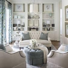 formal living room decorating ideas best 25 formal living rooms ideas on pinterest elegant living