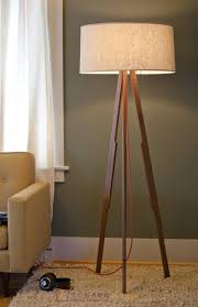 Floor Lamp Living Room In A Bedroom Floor Lamps Serve A Variety Of Purposes They Can