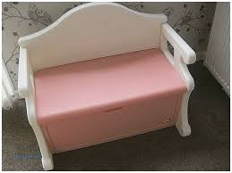 Little Tikes Classic Rocking Chair Pink Storage Benches And Nightstands Inspirational Little Tikes