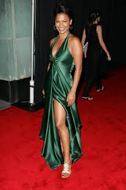 nia long hairstyles nia long long hairstyle and celebrity