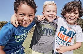 boy s boys sports clothing athletic apparel under armour us