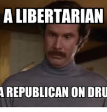Republican Memes - 25 best memes about prince republican prince republican memes