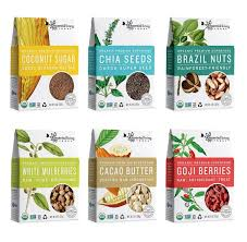 best 25 organic packaging ideas on pinterest paper packaging